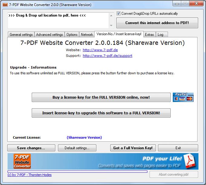 7-PDF Website Converter 2.1.0.184 keymaker app_en_5.png