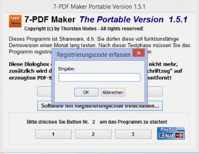 Portable convert pdf to excel