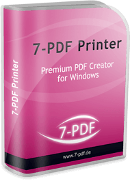 To the product page of PDF Printer